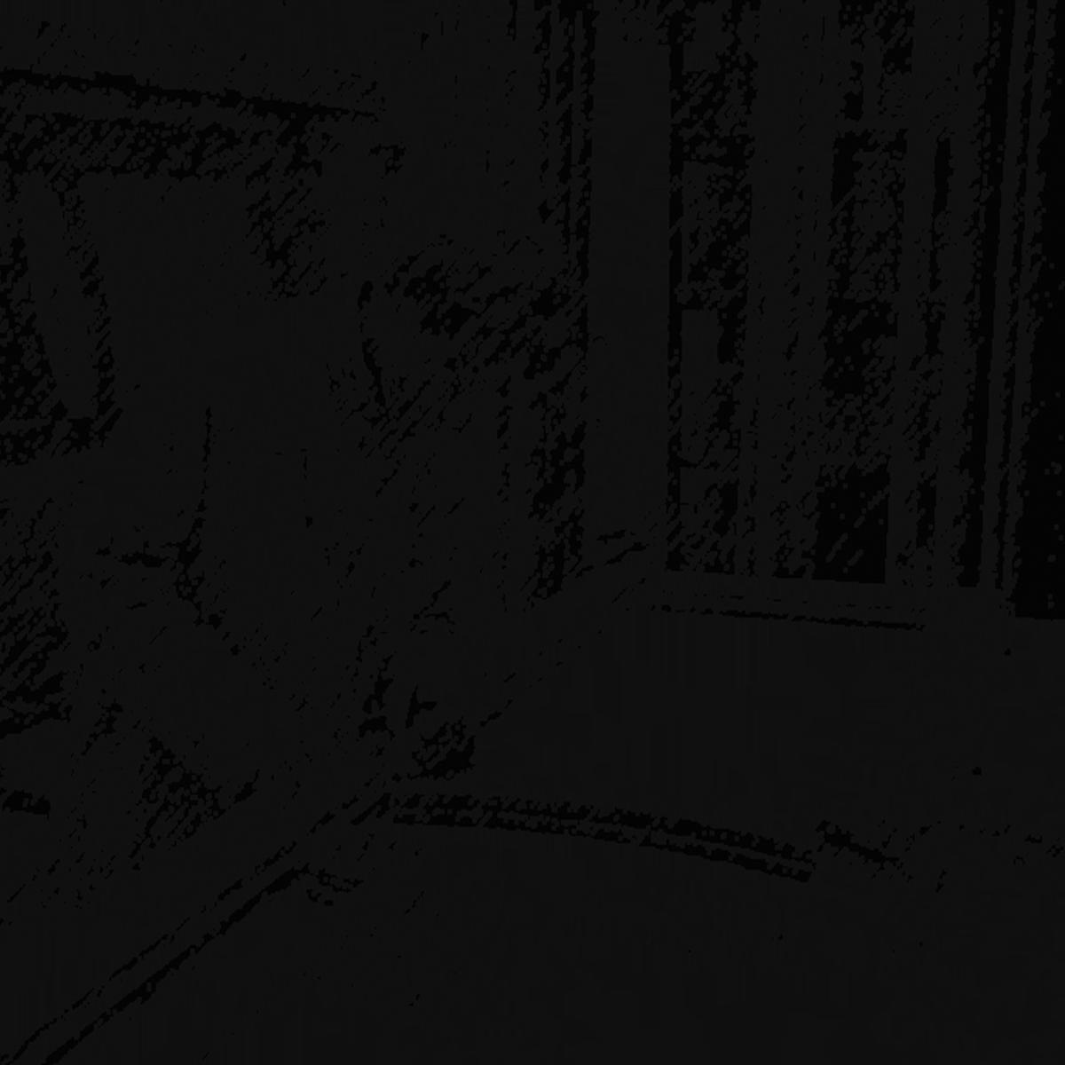 https://www.maxporte.it/wp-content/uploads/2021/05/back3-alternative-maxporte.png
