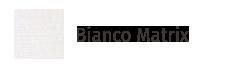 https://www.maxporte.it/wp-content/uploads/2021/05/essenza-bianco-matrix-maxporte.png