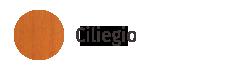 https://www.maxporte.it/wp-content/uploads/2021/05/essenza-ciliegio-maxporte.png