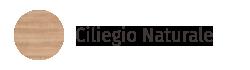 https://www.maxporte.it/wp-content/uploads/2021/05/essenza-ciliegio-naturale-maxporte.png