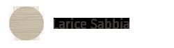 https://www.maxporte.it/wp-content/uploads/2021/05/essenza-larice-sabbia-maxporte.png