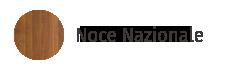https://www.maxporte.it/wp-content/uploads/2021/05/essenza-noce-nazionale-maxporte.png