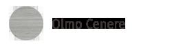 https://www.maxporte.it/wp-content/uploads/2021/05/essenza-olmo-cenere-maxporte.png
