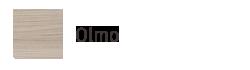 https://www.maxporte.it/wp-content/uploads/2021/05/essenza-olmo-maxporte.png