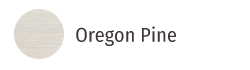 https://www.maxporte.it/wp-content/uploads/2021/05/essenza-oregon-pine-maxporte.png