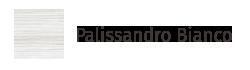 https://www.maxporte.it/wp-content/uploads/2021/05/essenza-palissandro-bianco-maxporte.png