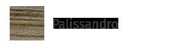https://www.maxporte.it/wp-content/uploads/2021/05/essenza-palissandro-maxporte.png