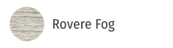 https://www.maxporte.it/wp-content/uploads/2021/05/essenza-rovere-fog-maxporte.png