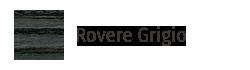 https://www.maxporte.it/wp-content/uploads/2021/05/essenza-rovere-grigio-maxporte.png