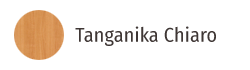 https://www.maxporte.it/wp-content/uploads/2021/05/essenza-tanganika-chiaro-maxporte.png