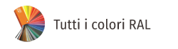 https://www.maxporte.it/wp-content/uploads/2021/06/Tutti-i-colori-RAL.png