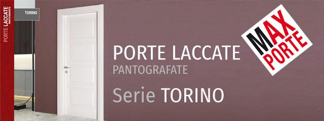 https://www.maxporte.it/wp-content/uploads/2021/06/promo-porte-Torino-maxporte.jpg